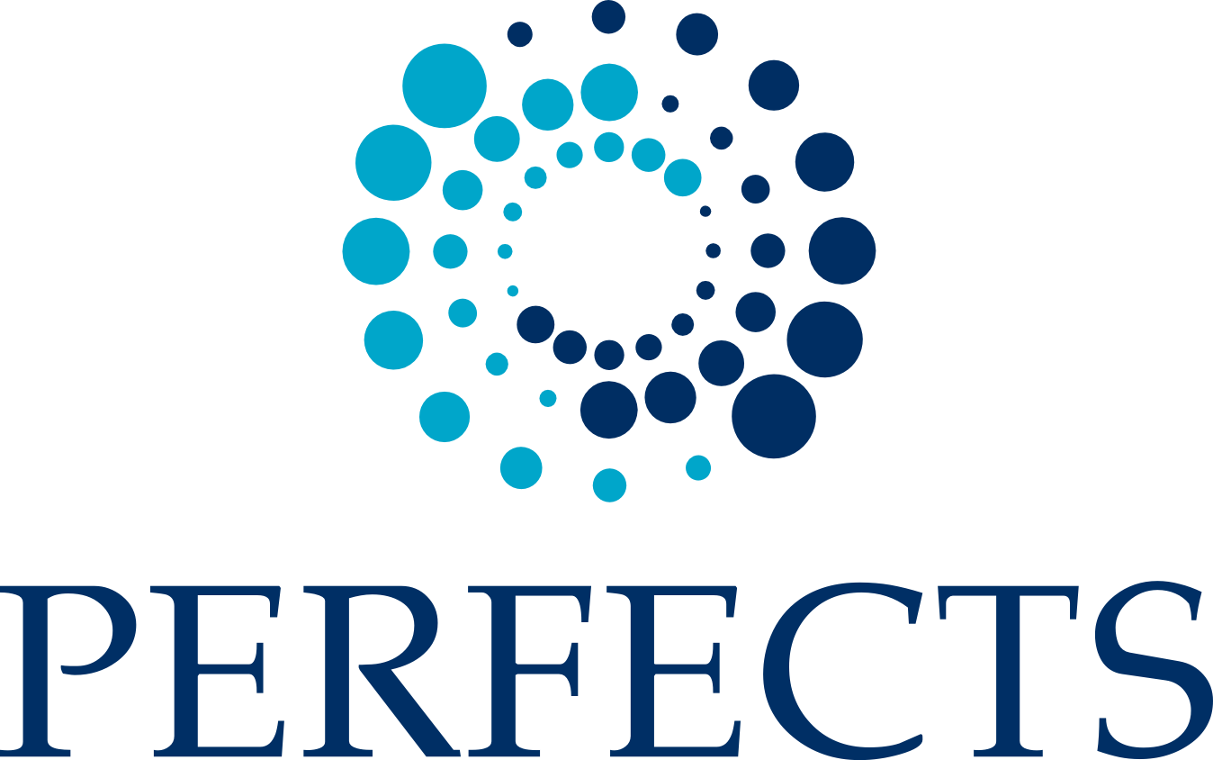 perfects logo